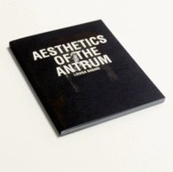 Aesthetics of the antrum