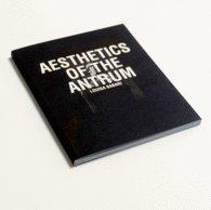 Aesthetics of the antrum