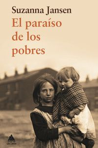 Paraiso de los pobres,el