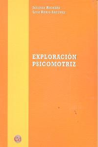 Exploracion psicomotriz