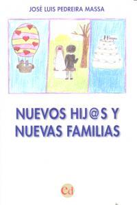Nuevos hij@s y nuevas familias