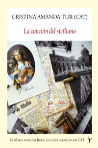 Cancion del siciliano,la