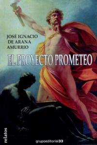 Proyecto prometeo