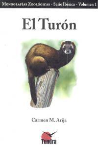 Turon,el