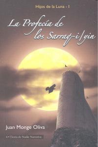 Profecia de los sarraq-i-yin