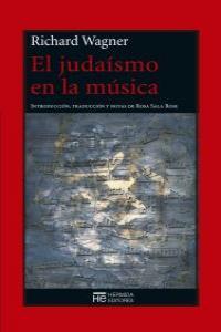 Judaismo en la musica,el