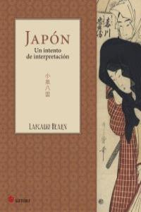 Japon un intento de interpretacion