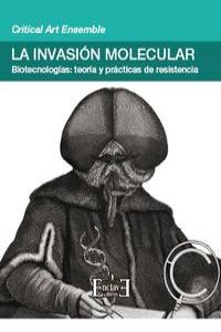 Invasion molecular,la