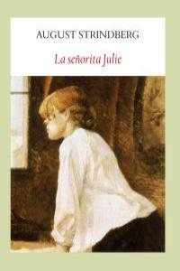 SeÑorita julie,la
