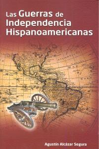 Guerras de independencia hispanoamericanas,las