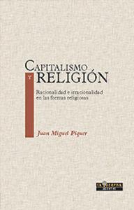 Capitalismo y religion