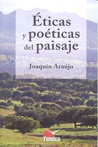 Eticas y poeticas del paisaje
