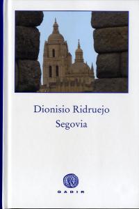 Segovia tela