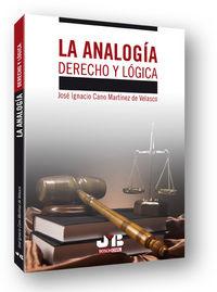 Analogia.,la