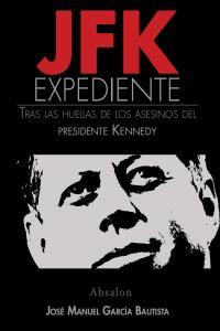 Expediente jfk