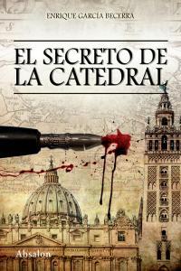 Secreto de la catedral,el