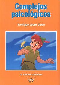Complejos psicologicos