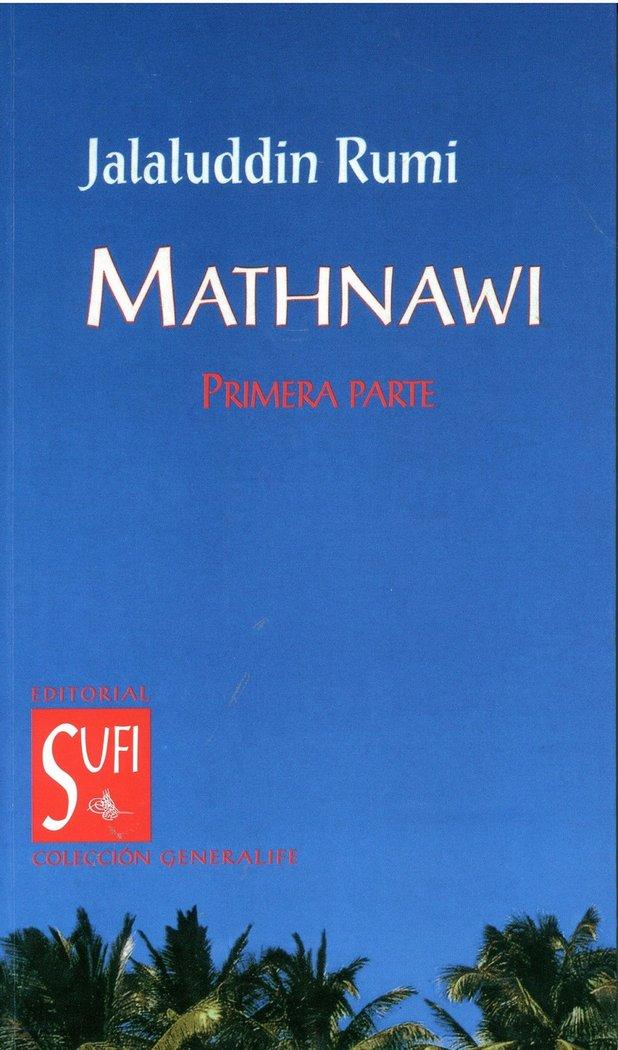 Mathnawi i