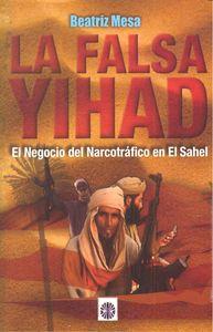 Falsa yihad,la