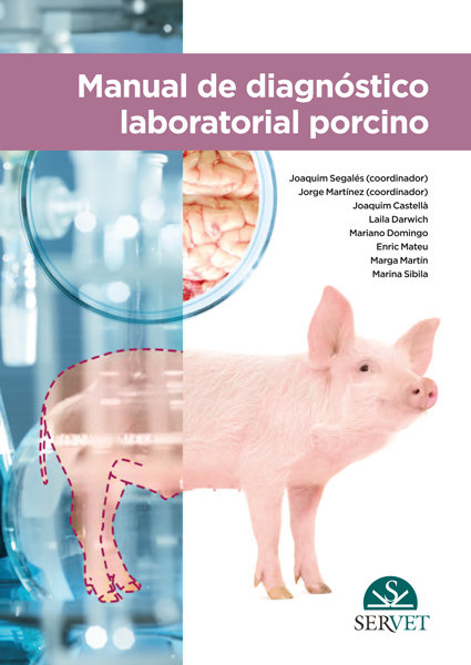 Manual diagnostico laboratorial porcino