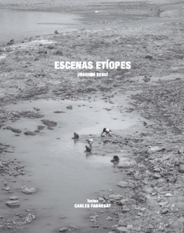Escenas etiopes