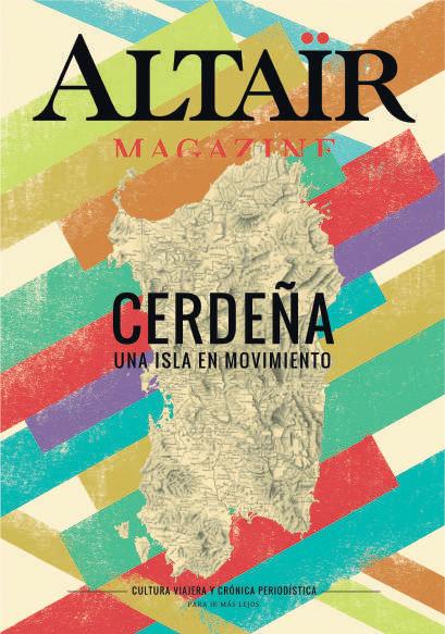 Cerdeña