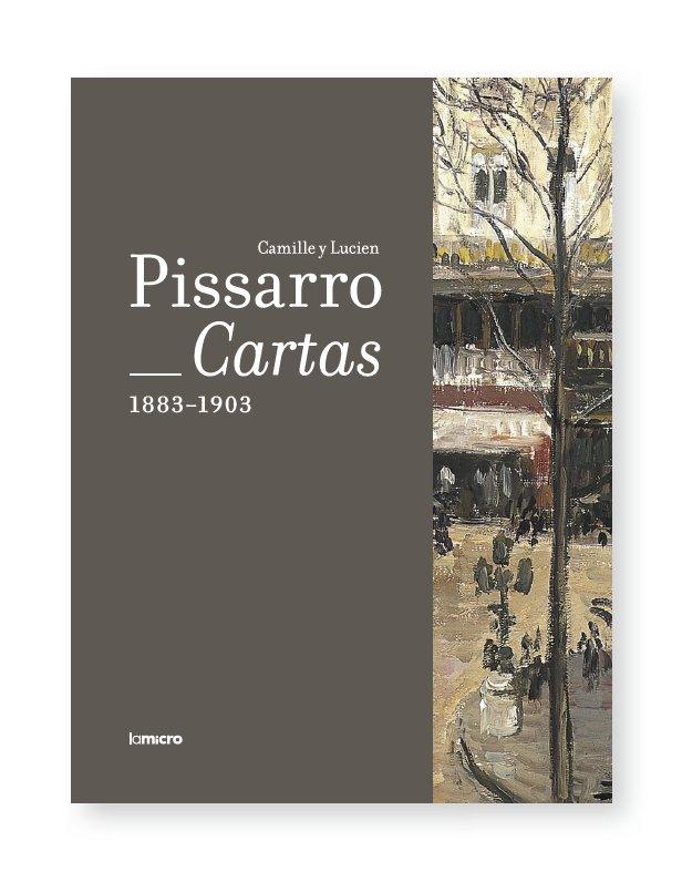 Cartas 1883 1903