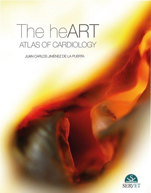 The heart atlas of cardiology