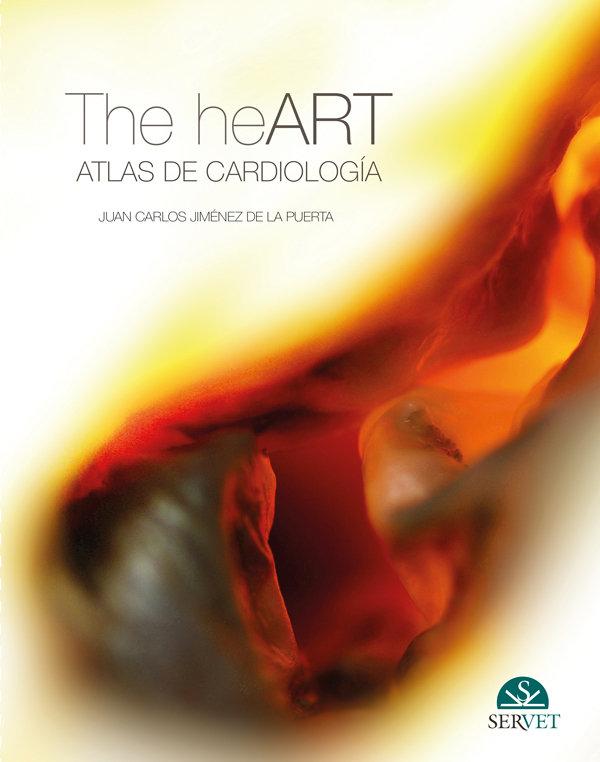 The heart atlas de cardiologia