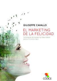 Marketing de la felicidad,el
