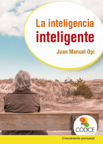 Inteligencia inteligente,la