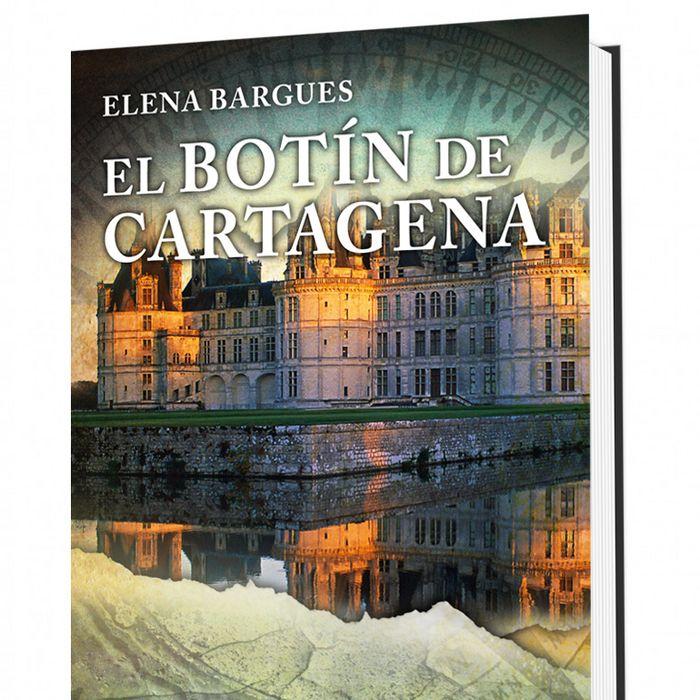 Botin de cartagena,el