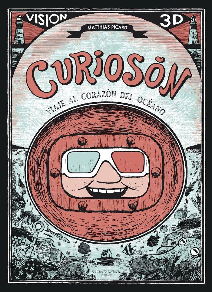 Curioson