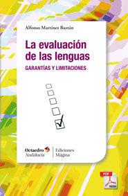 Evaluacion de las lenguas,la