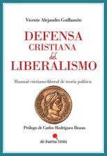 Defensa cristiana del liberalismo