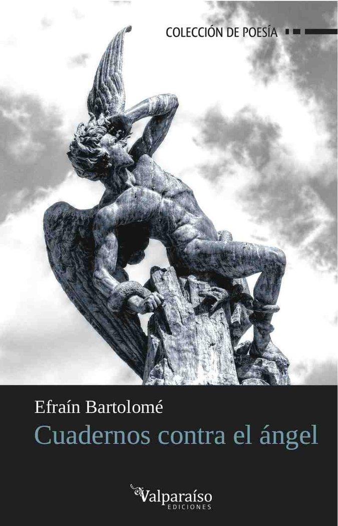 Cuadernos contra el angel