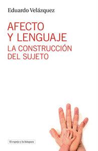 Afecto y lenguaje