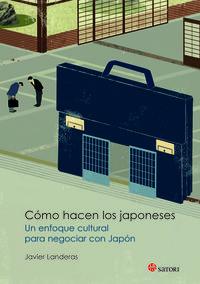 Como hacen los japoneses