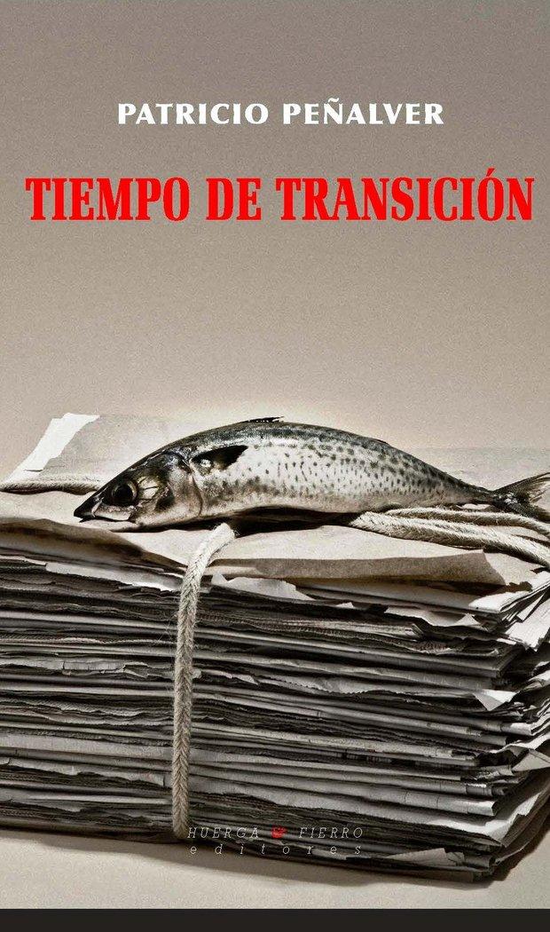 Tiempo de transicion