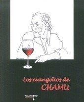 Evangelios de chamu,los