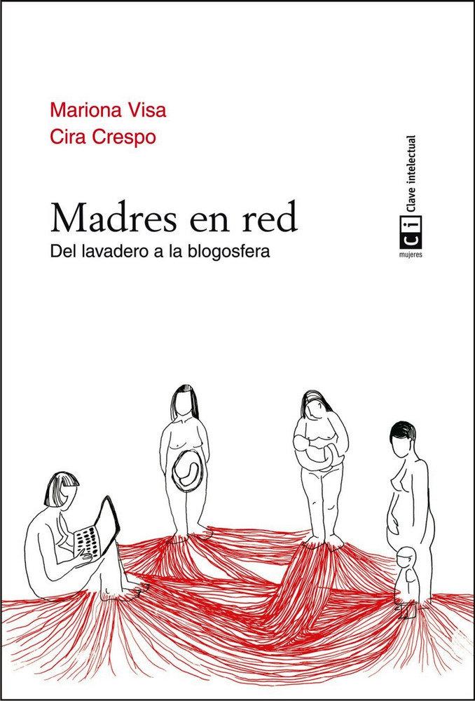 Madres en red