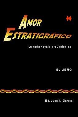 Amor estratigrafico