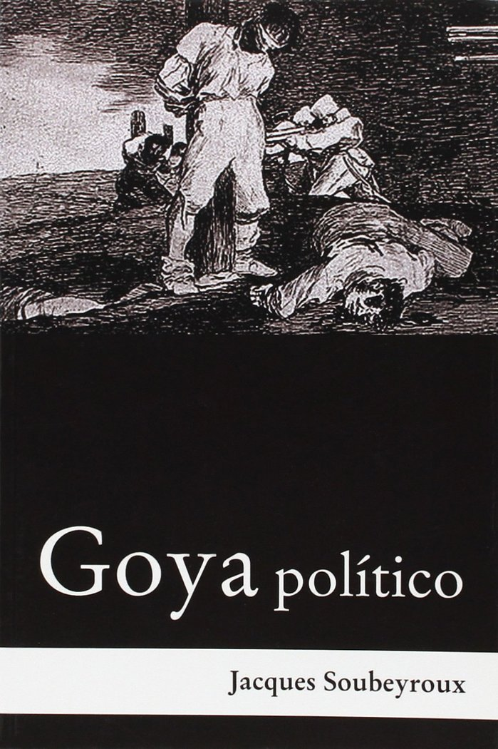 Goya politico