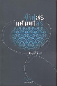 Vidas infinitas