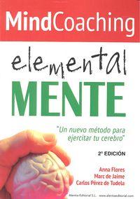 Mindcoaching elemental mente