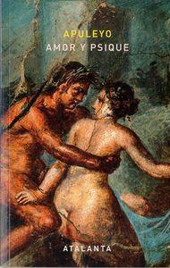 Amor y psique