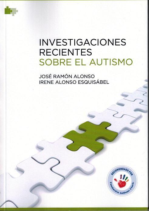 Investigaciones recientes sobre autismo