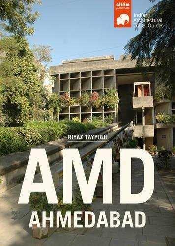 Amd-ahmedabad