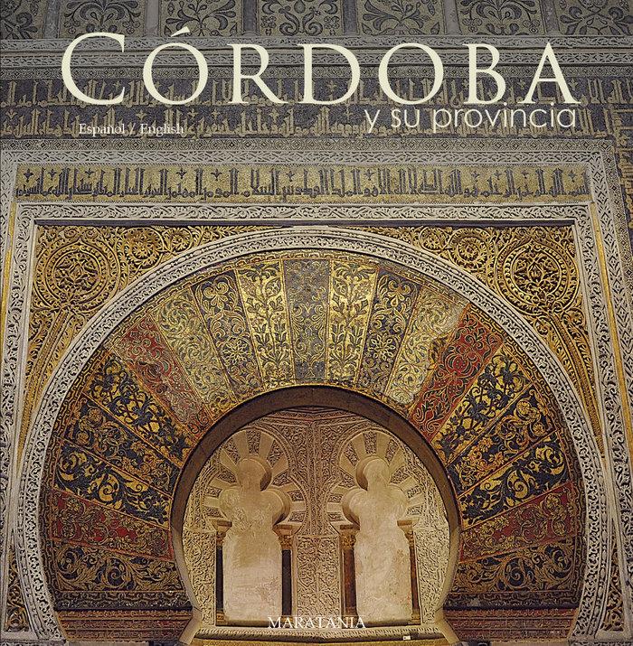 Cordoba y su provincia