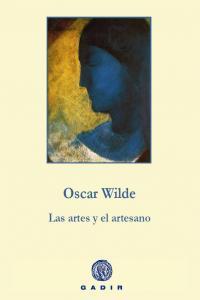 Artes y el artesano,las